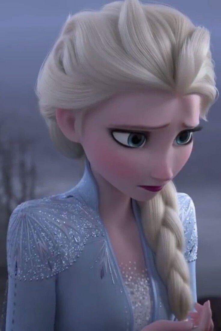 Frozen 2 Elsa Disney Princess Elsa Disney Frozen Elsa Frozen Disney Movie