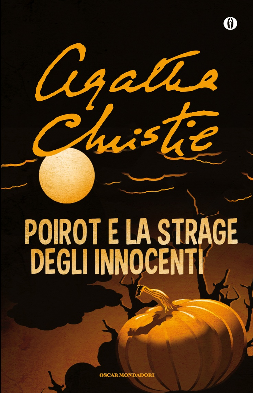 Poirot e la strage degli innocenti