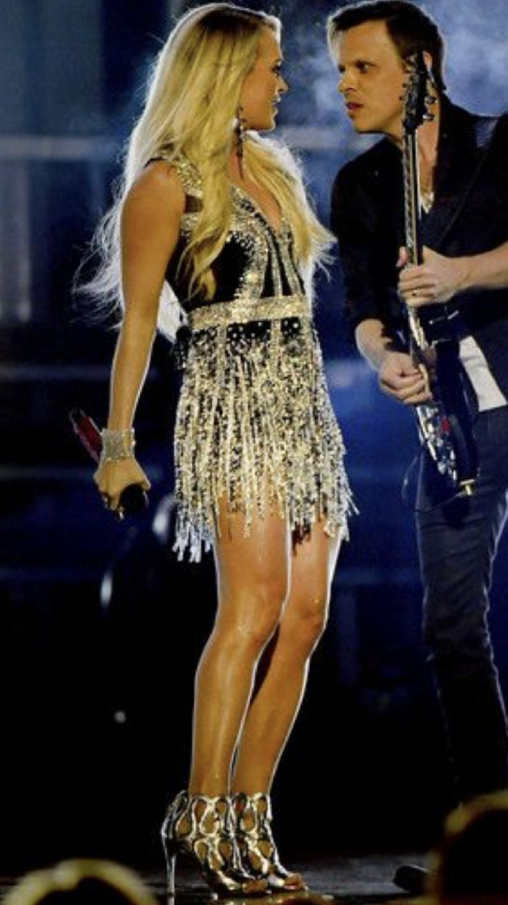 3335 best carrie underwood images on pinterest | country singers