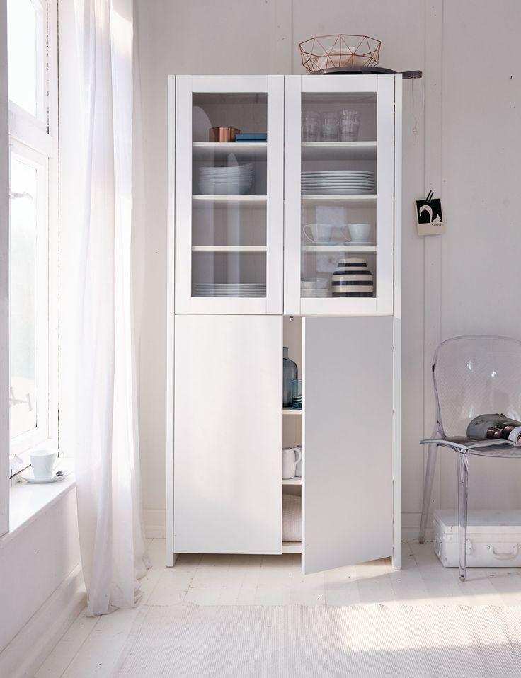 geraumiges wohnzimmer vitrine dekorieren inspiration bild der ffabcef white light fashion women