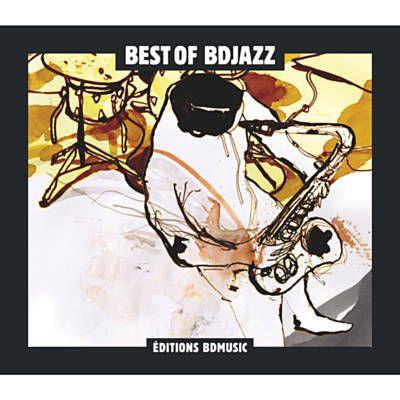 Trovato I'll Be Seeing You di Billie Holiday con Shazam, ascolta: http://www.shazam.com/discover/track/11034282