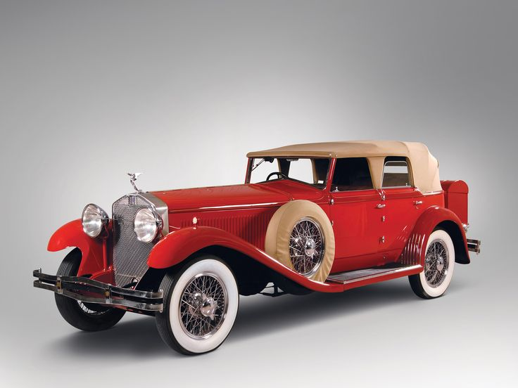 old cars - Yahoo Search Results