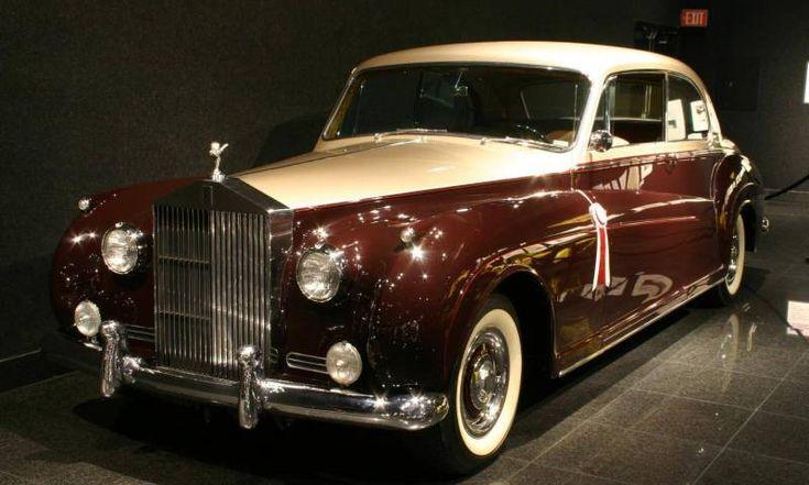 Rolls Royce: Vintage Rolls, Royce Cars, 1962 Rolls Royce, Classic Cars, Rollsroyc Phantom, Dreams Wedding, Cloud, Wedding Cars, Carclass Rollsroyc