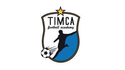 entidad deportiva La Vall D'uixo TIMCA FOOTBALL ACADEMY en LA VALL D'UIXÓ, Venecia
