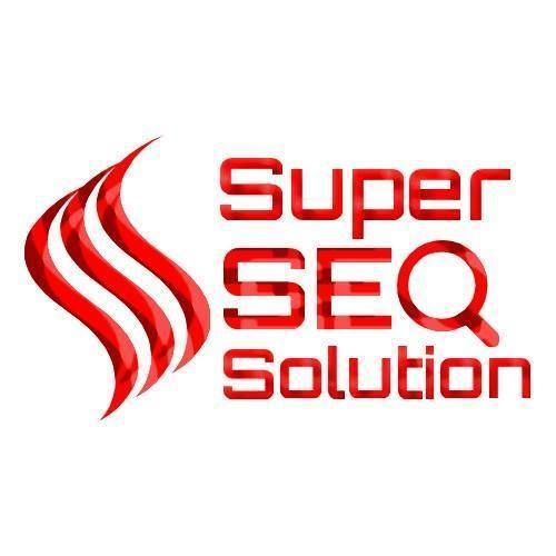 LIKES FOR SALE.COM For Sale! PREMIUM DOMAIN NAME! Super SEO Solutions