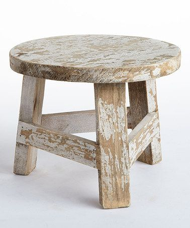 20 Best Images About Step Stool On Pinterest Vintage