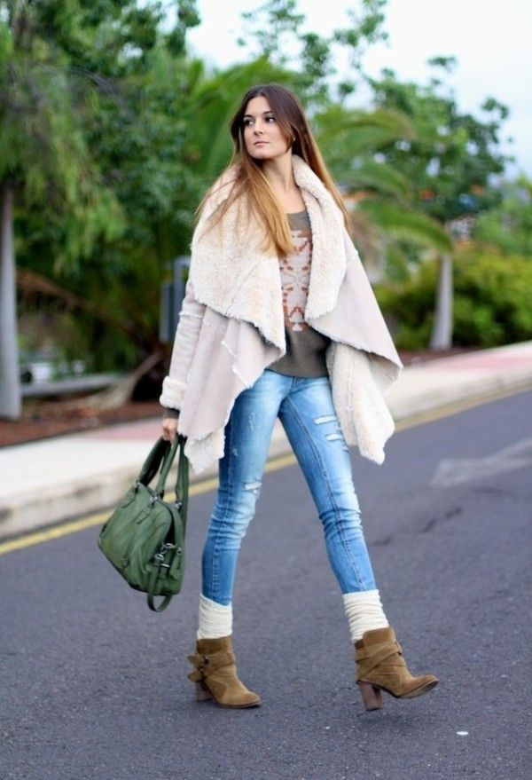 17 Best Ideas About Winter Fashion 2014 On Pinterest Mlp Princess Celestia And Princess Luna
