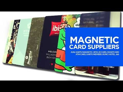 magnetic pvc, cheap plastic card printing, contactless magnetic stripe, hotel alexis jakarta, smart card rfid , card magnets, mag swipe, plain plastic cards, plastic card printing services, magnetic plastic, magnetic stripe vs chip, magnetic stripe cloning, indonesia smart card , magnetic stripe card suppliers, magnetic stripe vs chip card, buat id card online, stripes gift card, harga id card, custom plastic card company, blank plastic cards wholesale,