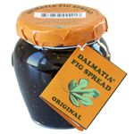 Dalmatia Fig Spread - Heaven in a jar. Goes great with Delice de Bourgogne Cheese