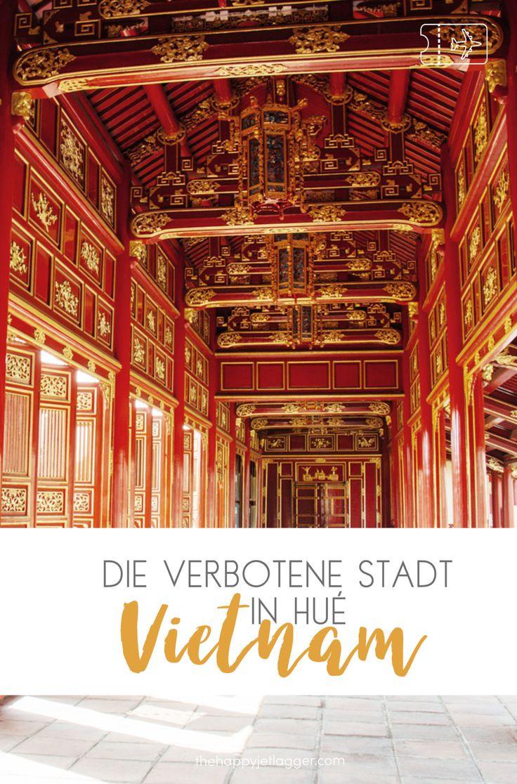 10310 besten travel happiness bilder auf pinterest deutschland fernweh und beste reiseziele. Black Bedroom Furniture Sets. Home Design Ideas