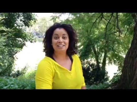 Michaela Pereira's Ice Bucket Challenge  Published on Aug 18, 2014  CNN's New Day News Anchor Michaela Pereira takes the ALS Ice Bucket Challenge. https://www.youtube.com/watch?v=1i4oKZ8tO-Q