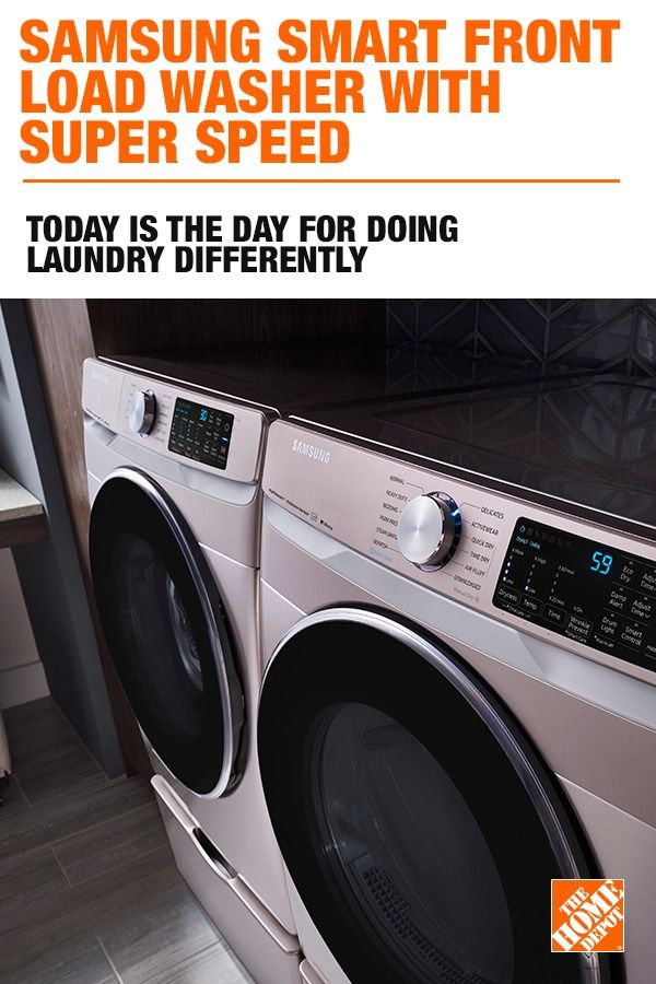 Pin On Laundry Room Ideas
