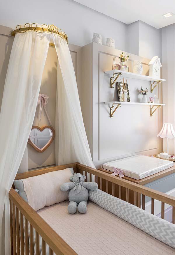 kleine zimmerdekoration kleiderschrank design babyzimmer, kleines zimmer: innovative ideen und tipps für die dekoration, Innenarchitektur