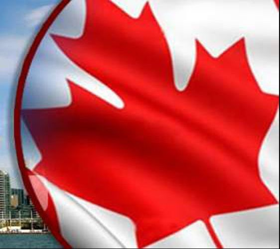 Canada PR VIsa Consultants, Canada PR Immigration Visa About Canada Quick Facts There are two main or official languages of Canada - – English and  French. Canada has 10 Provinces and 3 Territories each having its Capital for Canada PR Visa.USA and Greenland are two neighboring countries to Canada....