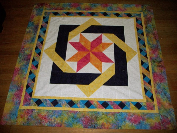 17 Best Images About Debbie Maddy Quilts On Pinterest