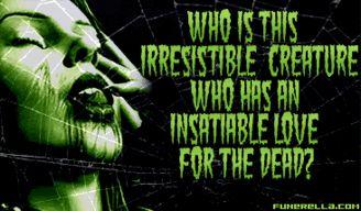 rob zombie living dead girl gifs | ... photo: art living dead girl rob zombie lyrics nartlivingdeadgirl.gif