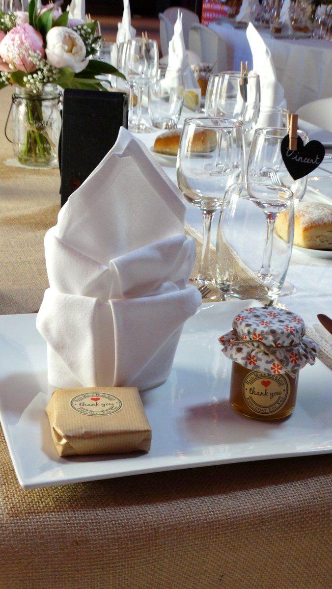 Réception de mariage - 16/6/2017. Claire & Nicolas la ferme Quentel - Gouesnou Brest.
