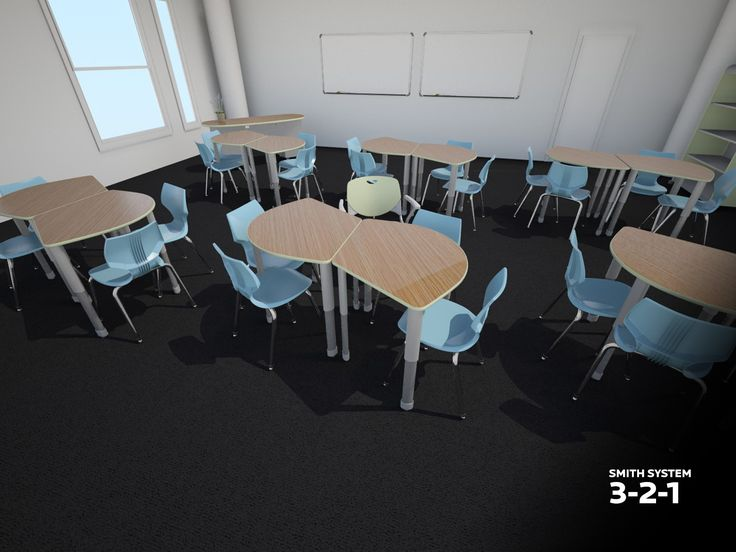 Classroom Design Cooperative Clusters ~ The best smith system ideas on pinterest st