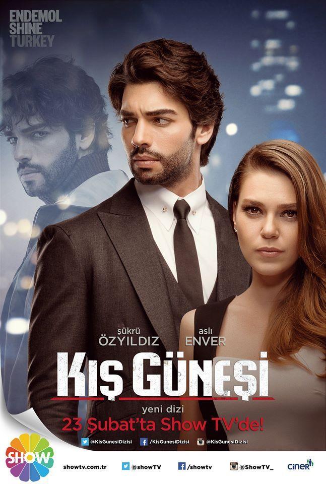 http://www.kisgunesiizle.net/kis-gunesi-sukru-ozyildiz-asli-enver/