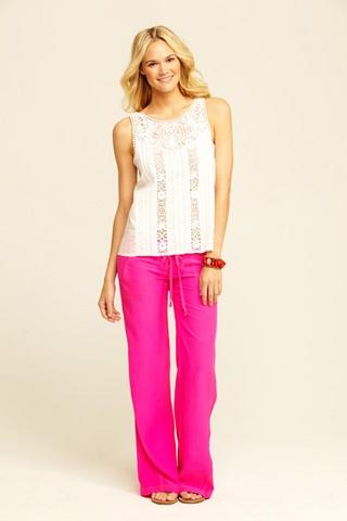 17 Best images about White linen on Pinterest | For women, Linen ...