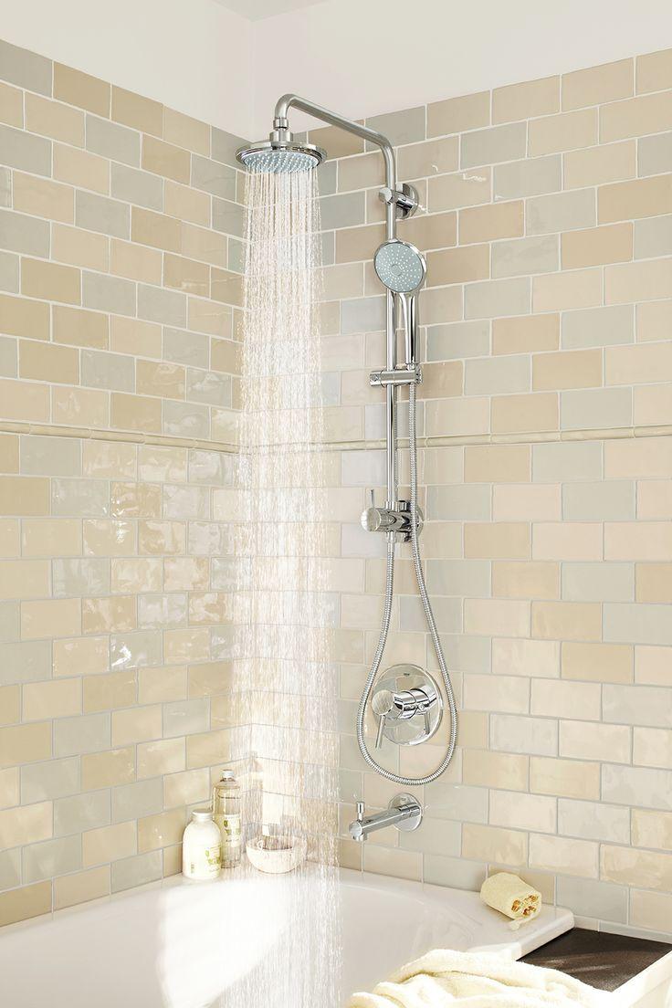 76 best Bathroom Ideas images on Pinterest | Bathroom ideas ...