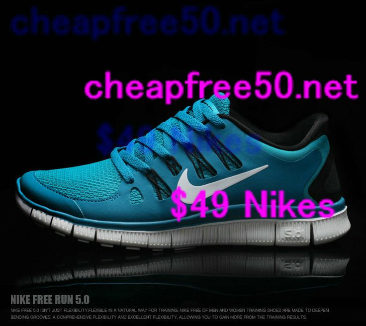 website offer all #nikes shoes half off.. Come to momma :)      #cheap #nike #free