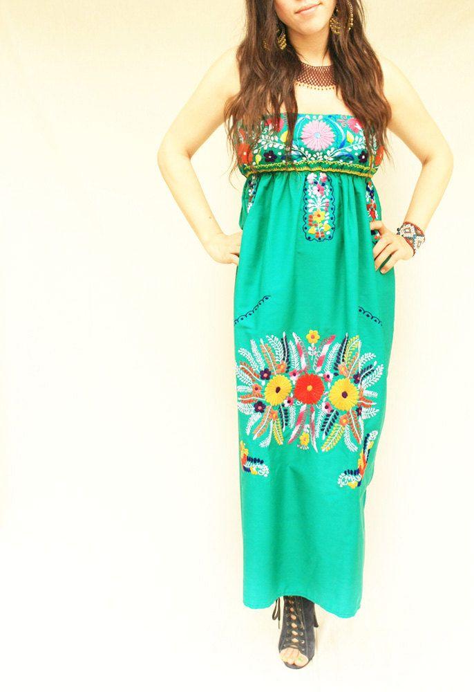 Wrap Pure - Turquoise Frida Par La Vie De La Vie INOTC
