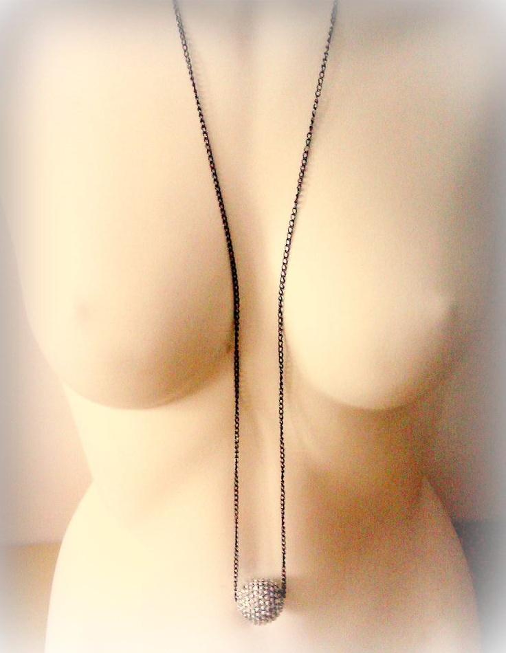 necklace V