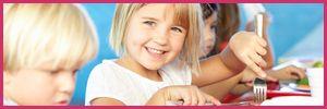 #HOTELMILORD OFFERTE FAMILY SETTIMANE AZZURRE!!!!!!!!!!! PREZZO A SETTIMANA in pensione completa + bevande illimitate ai pasti + 1 ombrellone e 2 lettini a camera compresi Dal 03/06 al 10/06 e Dal 10/06 al 17/06 Adulti Euro 400,00 a persona - 1° bambino 0/6 anni Gratis, 2 bambino 50% Dal 29/07 al 05/08 Adulti Euro 500,00 a persona - 1° bambino 0/6 anni gratis, 2 bambino 50% Dal 04/09 al 11/09 Adulti Euro 400,00 a persona - 1° bambino gratis, 2 bambino Euro 100,00 Fantastica colazione a…