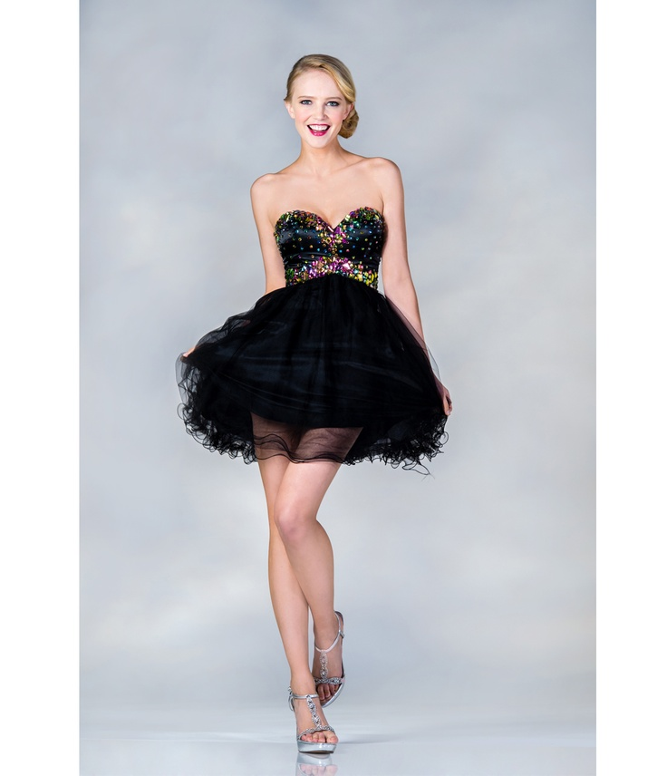 21 best Bat mitzvah images on Pinterest   Grad dresses, Ball gown ...