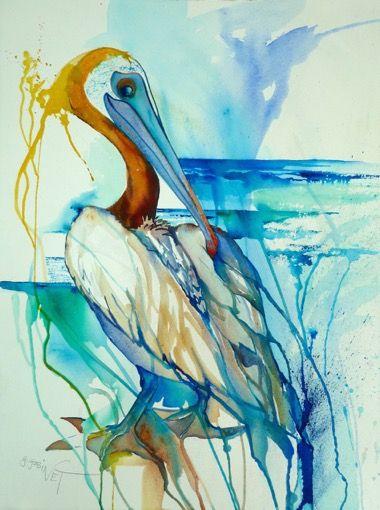 Gilly Gobinet Artist  https://thebigart.directory/Antigua-and-Barbuda/Artists/Gilly-Gobinet-Artist/311