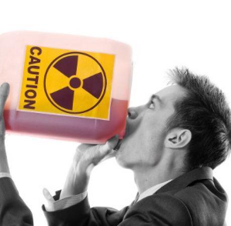 Sostanze tossiche nei cosmetici: quali rischi per la salute? – Prima parte