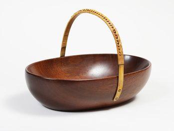 Afbeeldingsresultaat voor aubock bowl