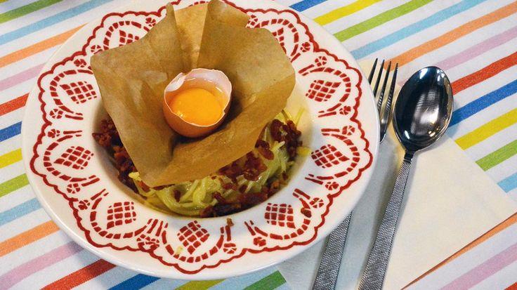 321 best de keuken van sofie images on pinterest buns for De keuken van sofie pizza
