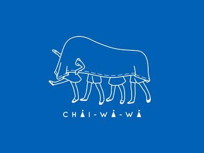 CHAI-WA-WA | WHO DID IT?