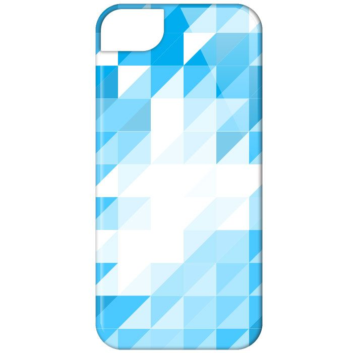 blue-geometry