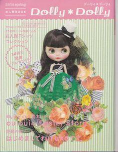 dolly dolly magazine