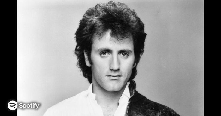 Frank Stallone: News, Bio and Official Links of #frankstallone for Streaming or Download Music