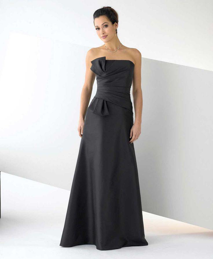 1000  images about Party Dresses on Pinterest - Black party ...