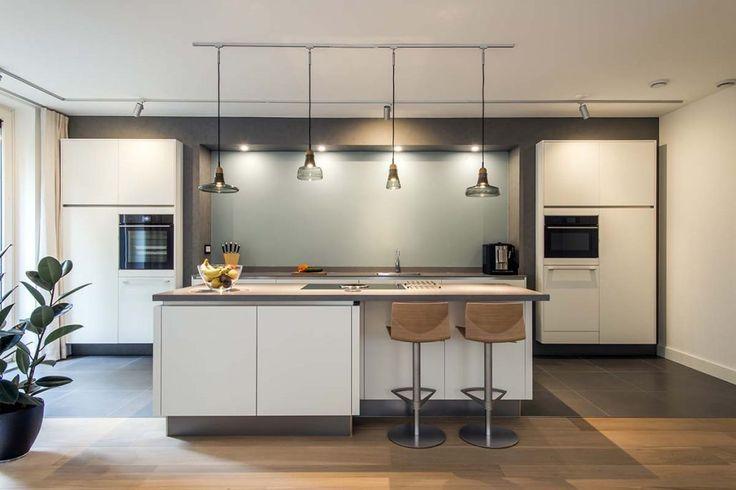 moderne-keuken-keukenexpo-nieuwegein