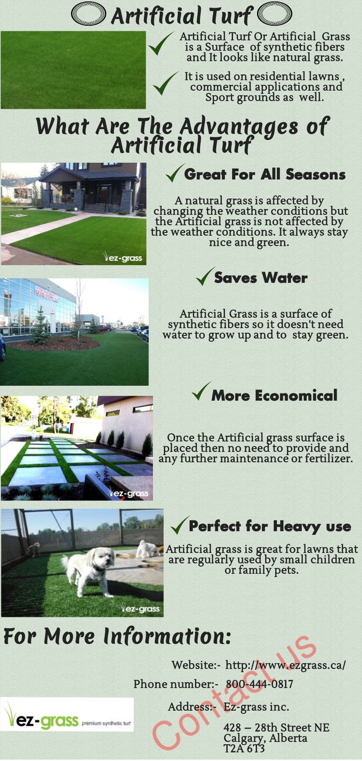EZ Grass is incredibly versatile – create custom dog runs, your own private putting green or sports fields, include your company logo, or convert your whole property to EZ Grass to cut down on maintenance time and costs