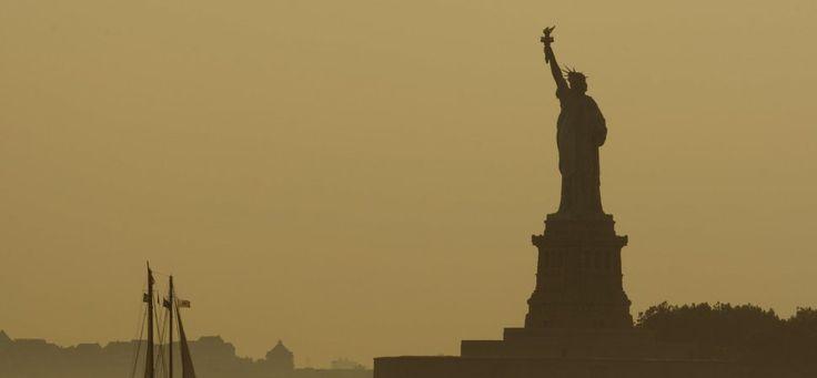 10 Famous Immigrant Entrepreneurs Living the American Dream.
