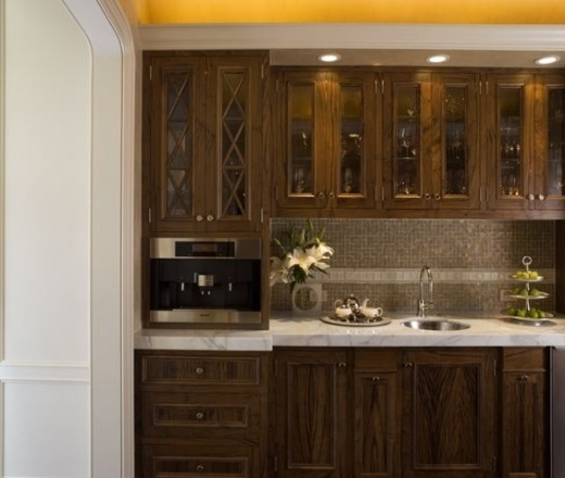 14 Best Walk In Pantry Butlers Pantry: 17 Best Images About Butler's Pantries/Wine Rooms On