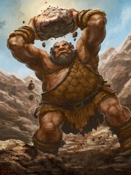 The Roman god Bacchus as a Christian icon