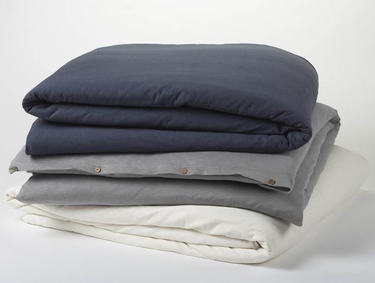 48 Best Jersey Knit Duvet Cover Images On Pinterest