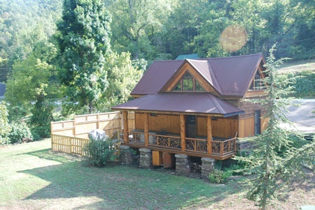17 Best Images About Arkansas Cabins On Pinterest The