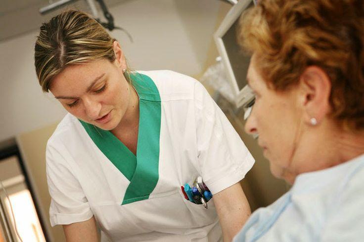 L'Asl di Nuoro (Sardegna) ha indetto un nuovo bando di concorso finalizzato all'assunzione di ben 10 infermieri, con contratti a tempo indeterminato. Per candidarsi inviare la propria domanda di candidatura entro e non oltre il 5 Maggio 2014.  #OfferteLavoro #LavoroSardegna