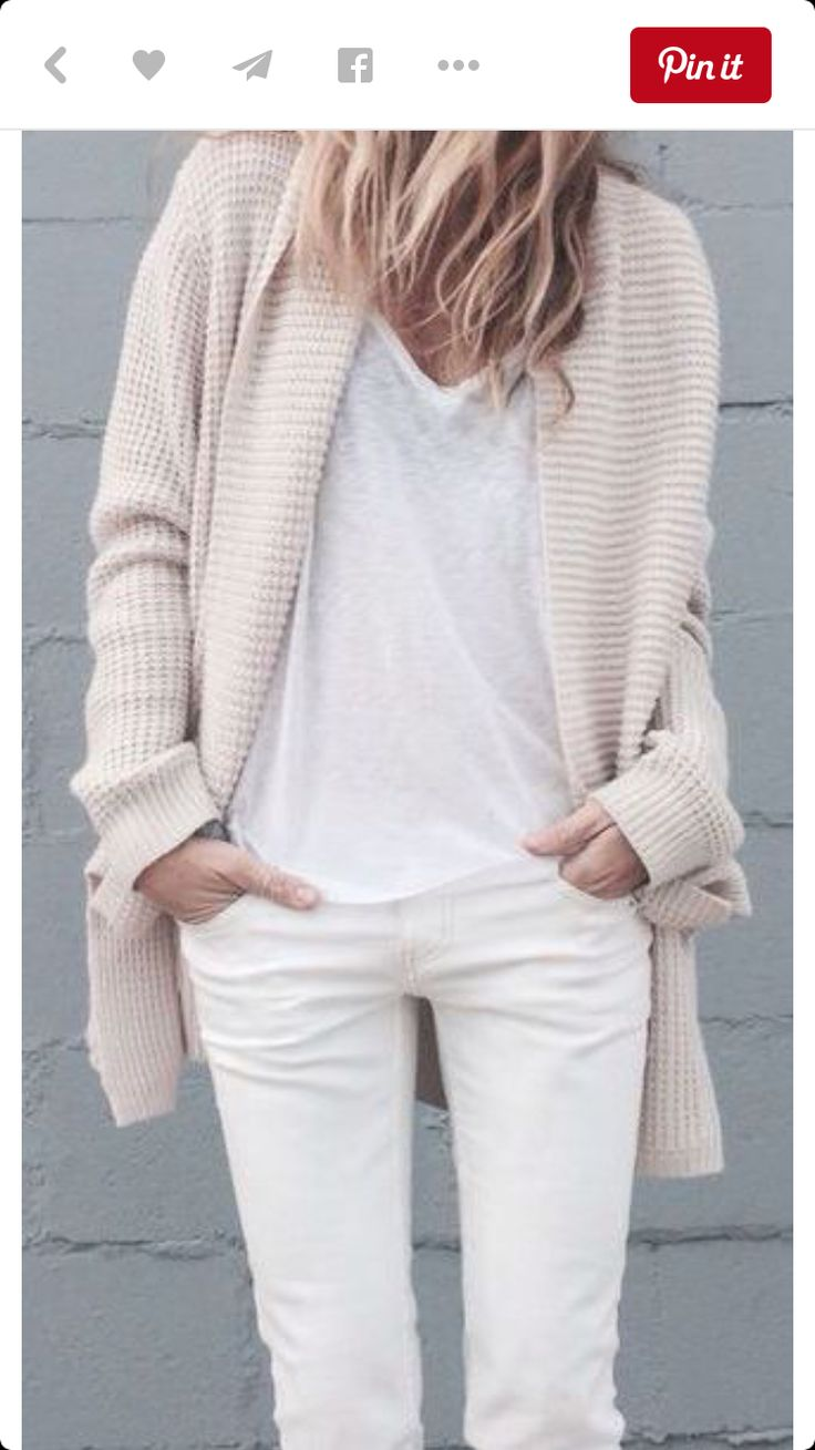 Really looking for a long chunky sweater