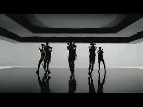 96 best jpop kpop cpop lyrics pictures images on pinterest earn 2pm give me love english lyrics translation stopboris Gallery