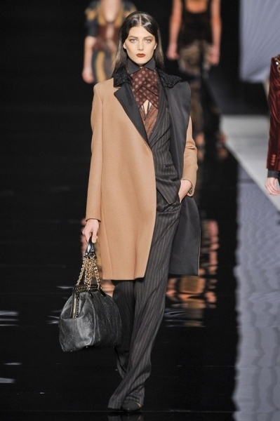 F a l l w i n t e r - E t r o: Fashion, Chic, Runway Couture, Chic Women, Etro